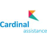 Reclamo a Cardinal Assistance