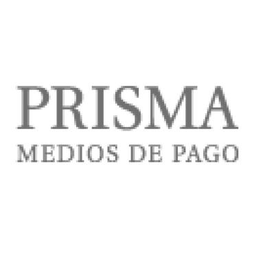 Reclamo a Prisma Medios de Pago
