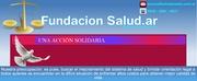 Fundacion Salud.Ar