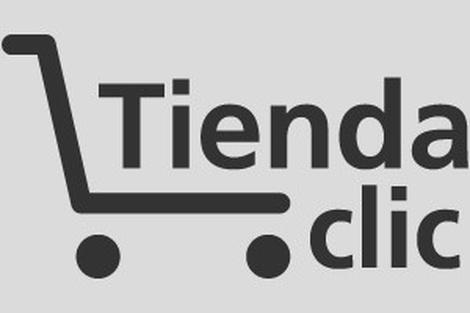 Reclamo a Tienda Clic