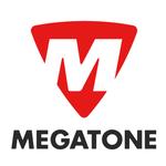 Megatone