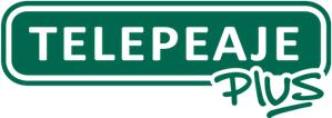 Reclamo a Telepeaje Plus