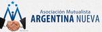 Asociación Mutual Argentina Nueva