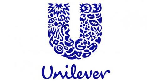 Reclamo a Unilever