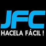 Jfc Electrónica