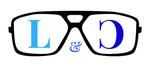 Lyc Glasses