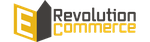 E Revolution Commerce
