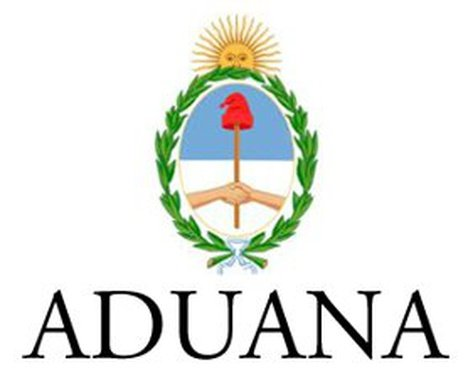 Reclamo a aduana argentina