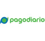 Reclamo a PagoDiario
