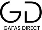 Gafas Direct
