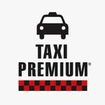 Radiotaxi Premium