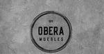 Obera Muebles