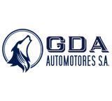 Reclamo a GDA Automotores