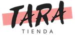 Tara Tienda