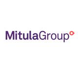 18c7000ad96 ▷ Mitula - Nivel de confianza ✓ y la opinión de los clientes 📣