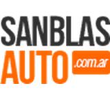Reclamo a San Blas Auto