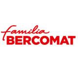 Reclamo a Familia Bercomat