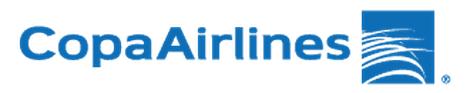Reclamo a Copa Airlines