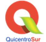 Quicentro Sur