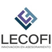 Lecofi