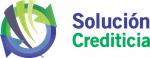 Solucion Crediticia