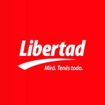 Hipermercado Libertad