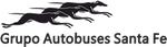 Grupo Autobuses Santa Fe