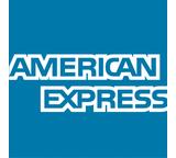 Reclamo a american express