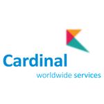 Cardinal Sisa