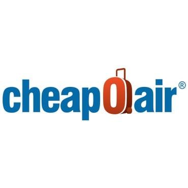 Reclamo a Cheapoair