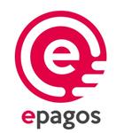 E-Pagos