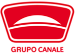 Grupo Canale