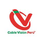 Cablevision Perú