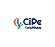 Cipe Solutions