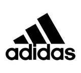 Reclamo a Adidas Colombia