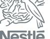 Reclamo a Nestlé