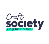 Reclamo a Craft Society