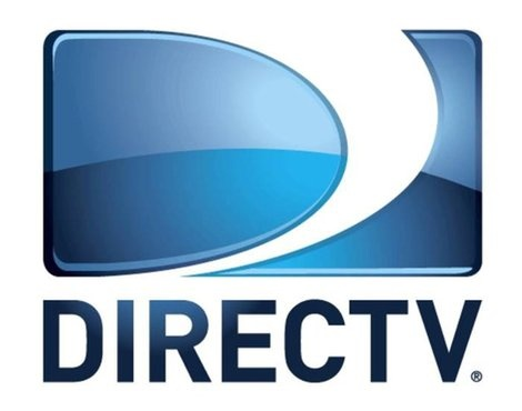Reclamo a Directv