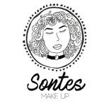 Sontes Make Up