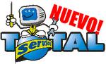 Nuevo Total Service
