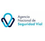 Reclamo a Agencia Nacional de Seguridad Vial