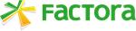 Factora S.A
