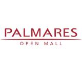 Reclamo a Palmares Open Mall