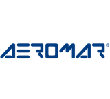 Reclamo a Aeromar