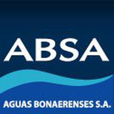 Reclamo a ABSA