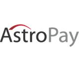 Reclamo a Astropay
