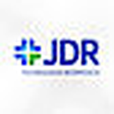 Reclamo a JDR