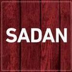 Sadan S.A