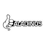 Aladinus