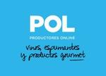 Pol Argentina